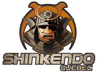 Shinkendo Quebec